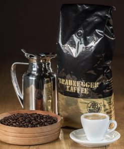 Espresso ganz 1000 g-0