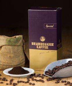 Special Kaffee grob gemahlen 500 g-0