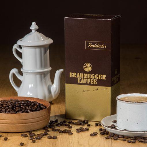 Probierset Espresso-143