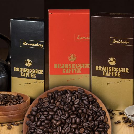 Probierset Espresso-0