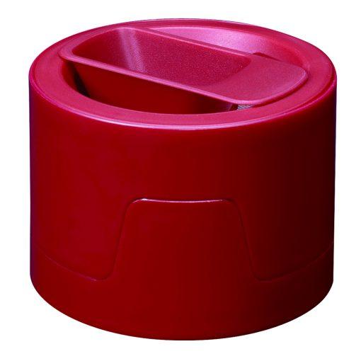 Kinto Colum Dripper Kaffefilter Set